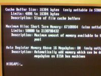 Limit: ... - 2.130.706.432 [2GB]